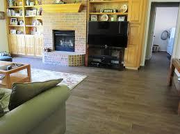 the floor barn 36 photos flooring 8021 matlock rd arlington tx phone number yelp
