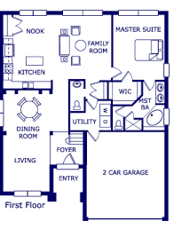 Small House Plans Vacation Home Design Dd 1905 Floor Hahnow With Vacation Home Floor Plans