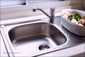 wonderful kitchen sink smells why does my kitchen sink smell and what should i my kitchen