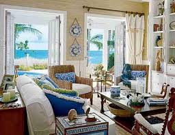 beach looking furniture. Living Room, Beach Style Furniture Decorative Picture Hanging Hardware Vintage Inspired Frames Console Tv Light Looking C