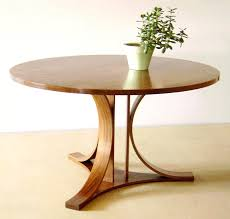 modern wood round dining table great wood dining table round inside design 4 modern wood dining table los angeles