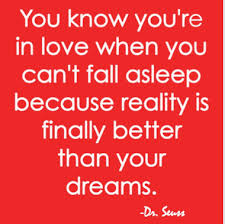 Dr Seuss Love Quote Extraordinary Best Dr Seuss Quotes From Books Incredible Images Love Quotes Best