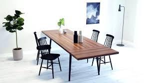 Türkische Möbel Line Kaufen Interieur Esstisch Kaufen