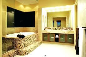 small bathroom rugs beautiful bathroom rugs yellow gray bathroom rugs bathroom rugs and towels beautiful bath