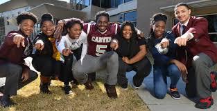 High School Student Programs Mowr Atlanta Technical College