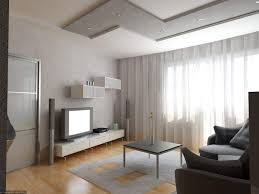 Simple Living Room Interior Design Modern Interior Design Living Room Simple Home Design Ideas