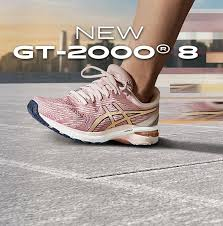 <b>ASICS</b> Canada   Official Site   Running Shoes and Activewear