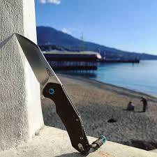 Posts tagged as #firebirdknives | Picbabun