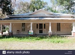 Florida Cracker CabinFlorida Cracker Houses