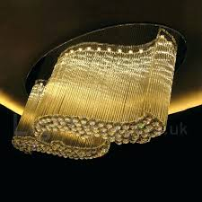 good chandeliers led or modern led crystal ceiling pendant light indoor chandeliers home hanging down lighting