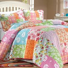 Aloha Tropical Quilt Girls Bedding Collection | Quilts | Pinterest ... & Aloha Tropical Quilt Girls Bedding Collection Adamdwight.com