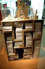 tetris furniture. Tetris Shelves | Flickr - Photo Sharing! Furniture T