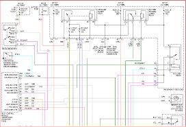 1999 chevy blazer fuse box data wiring diagrams \u2022 2000 blazer fuse box diagram 1999 trailblazer fuse box illustration of wiring diagram u2022 rh davisfamilyreunion us 1990 chevy blazer 2000 chevy blazer