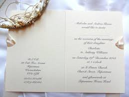 affordable wedding invitations uk wedding invitation design luxury Sample Wedding Invitation Wording Uk wedding invitations uk rectangle landscape two side area wording with formal wording jasmine paper cheapest wedding sample wedding invitation wording in spanish