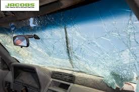 low price auto glass dallas tx. Beautiful Glass Throughout Low Price Auto Glass Dallas Tx P