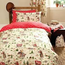 kids western bedding kids cowboy bedding home ideas pdf