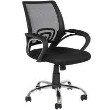 white ergonomic office chairs. Large Size Of Seat \u0026 Chairs, Chair For Office Use Executive Furniture White Chairs Ergonomic I