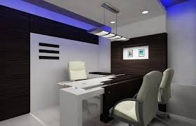 office cabin designs. Office Cabin Design Ideas Home Interior Wow Partition L Designs