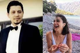 Pınar Gültekin davasında tanık: Bana 200 bin TL teklif ettiler