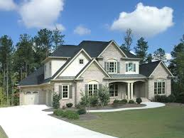 Listings Search - Discover Pinehurst