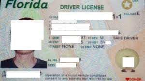 On Fakeidreview How Where And To Florida Id Reviews A Get Review Fake net -