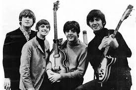 Концерт «<b>Рок</b>-<b>баллады</b>: <b>Led Zeppelin, The</b> Rolling Stones, Scorpions
