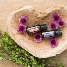 Doterra Vs Young Living Review After Using Both Oils