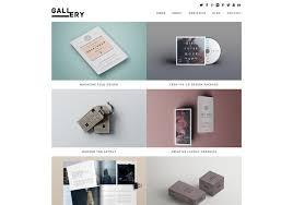 Wordpress Photo Gallery Theme Gallery Portfolio Blog Free Responsive Wordpress Theme