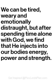 Gods Quotes About Strength Classy Inspirational Bible Quotes About Strength Bible Quotes About God And