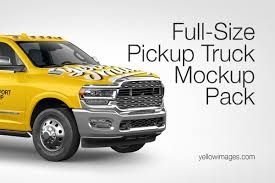 Vehicle Wrap Mockups Download Free And Premium Quality Psd Mockup Templates