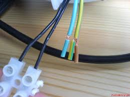 winnebago motorhome wiring diagram images rv ke wiring diagram rv wiring diagram