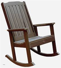 rolling kitchen chairs in 2018 wooden rolling chair serta big and tall bonded leather high back