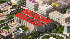 twitter doubles silicon valley office. Silicon Valley HBO Twitter Doubles Office