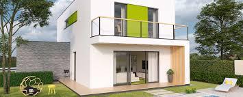 Bungalow Plan Design Ideas Enchanting Two Storey Bungalow Designs Architectures Design