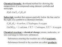 writing balanced equations jennarocca