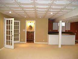drop ceiling can lights lovely lighting for drop ceiling basement and wiring recessed lights drop ceiling ideas for tile basement drop ceiling lights