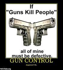 best what a joke gun control images nd gun control