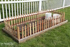 20 best garden fence ideas diffe