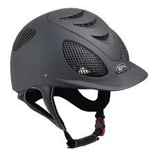 Gpa Helmet Speed Air 2x