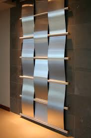 Corrugated Metal Interior Design Exterior Metal Wall Panels Cost Metal Siding Cost Wall Panels
