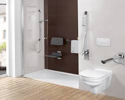 Accessible Bathroom Design Awesome Decorating
