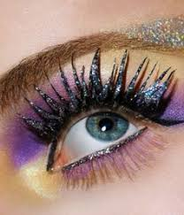 dramatic eye makeup dramatic eye makeup fashion style magazine dramatic eyes
