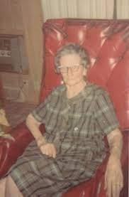 Clara Maloney Wood Bateman (1887-1971) - Find A Grave Memorial