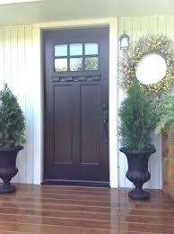 masonite craftsman exterior door craftsman fiberglass entry door craftsman style exterior doors craftsman 6 lite primed masonite craftsman exterior door
