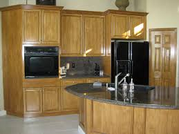 Faux Finish Cabinets Kitchen Array Of Color Inc Faux Wood Finish Kitchen Cabinets