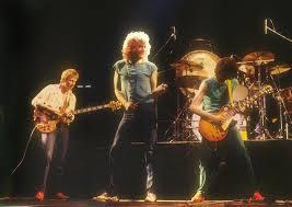 <b>Coda</b> (Reissue) – Rolling Stone