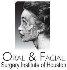 oral facial surgery institute of houston photos oral oral facial surgery institute of houston 11 photos oral surgeons 4724 sweetwater blvd sugar land tx phone number yelp
