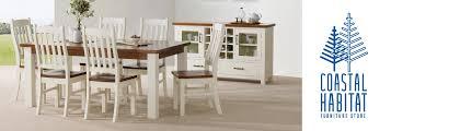 Coastal Habitat Furniture Store