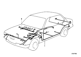 e30 m50 swap wiring diagram images e30 wiring harness hook e30 wire harness m52 swap parts list bmw engine