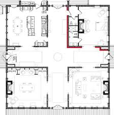 images about Floor plans I like on Pinterest   Floor Plans    greek revival old southern plantation house floor plans   Antebellum Inspiration   House Plans  Home